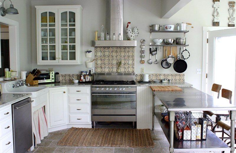 brown moroccan encaustic tile kitchen backsplash interior design kitchen kitchen interior on kitchen interior tiles id=39217