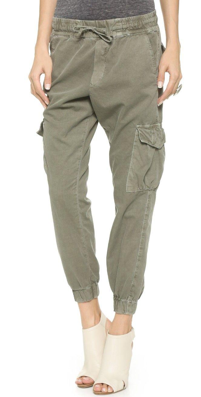 NSF Johnny Cargo Pants | SHOPBOP
