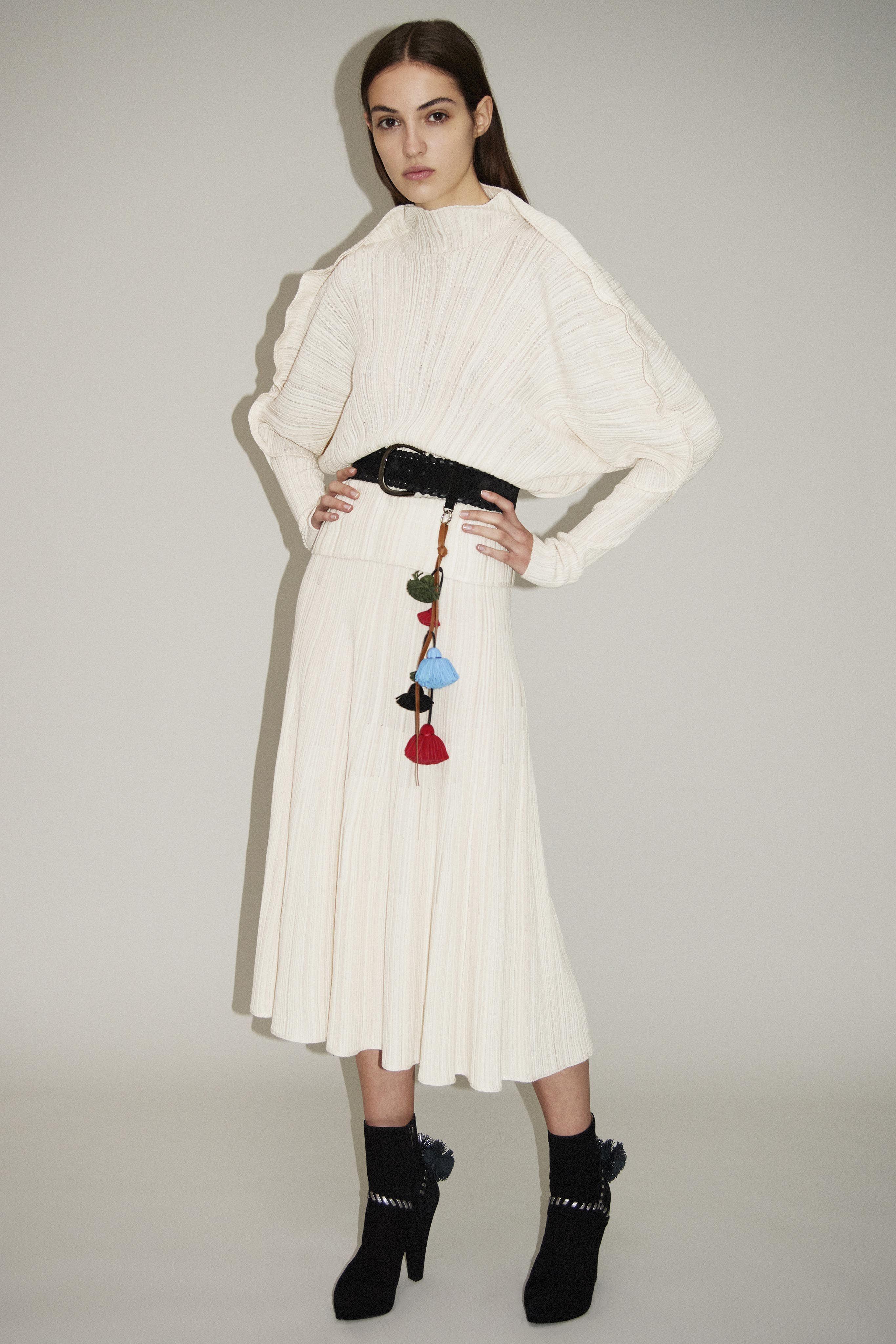 「outfits」おしゃれまとめの人気アイデア|Pinterest|Chrystal Lacza ファッション