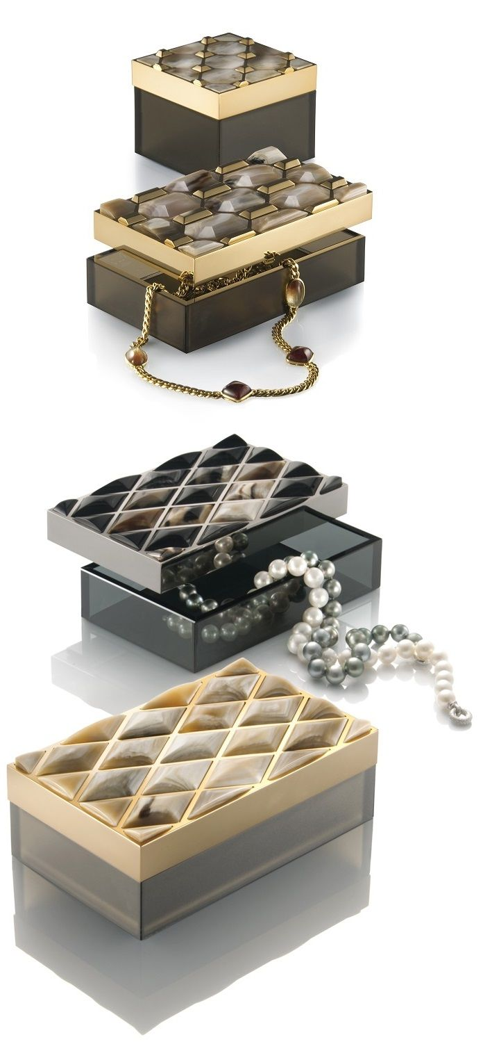 Luxury Gift Gifts Ideasluxury For Him Men Man Her Woman