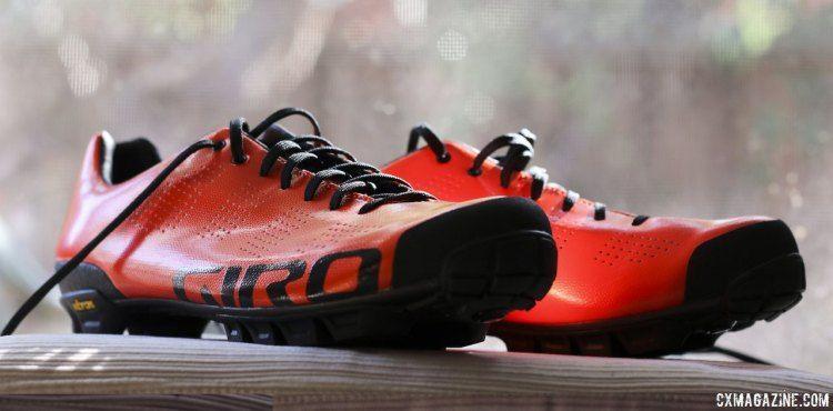Giro Empire VR90 LTD Mountain Shoes