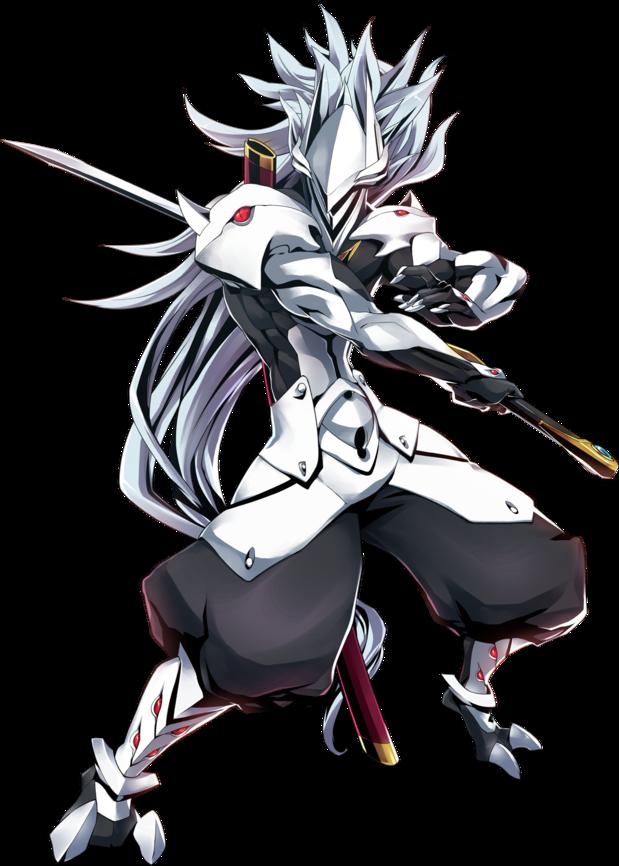 Hakumen | Character Design/Art in 2019 | Character art