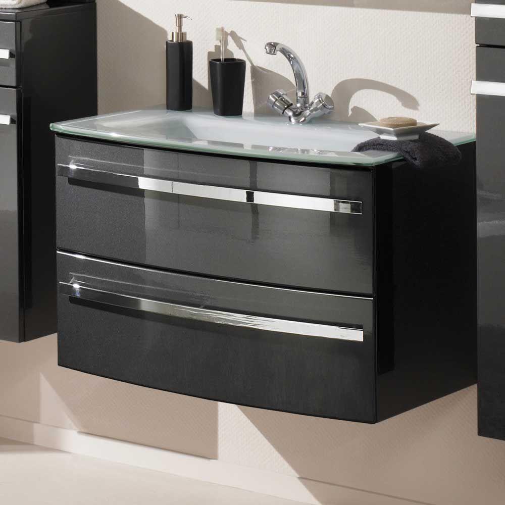 Pin by ladendirekt on Badmbel  Furniture Nightstand Home Decor