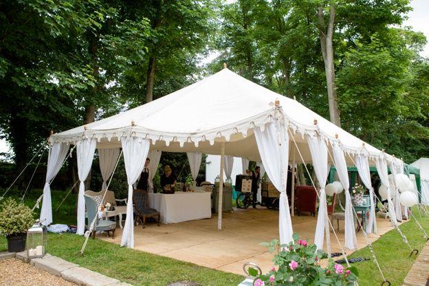 Outdoor Wedding Tent Ideas 039