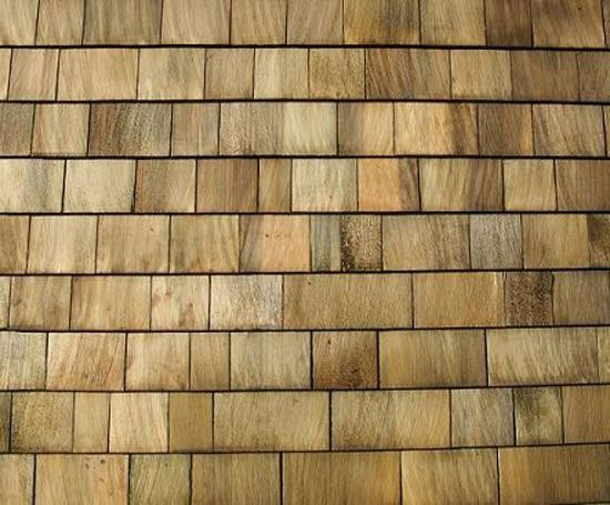 Best Western Red Cedar Shingles Shingles For The Clam Shack 400 x 300