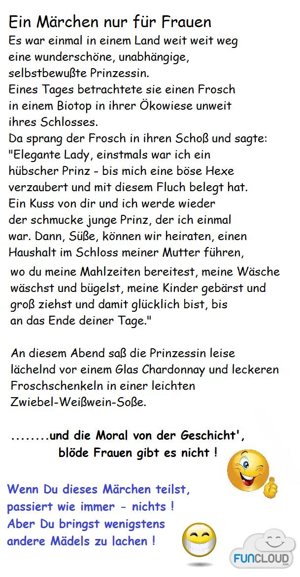title (mit Bildern) | Witzige sprüche, Sprüche, Lustige ...