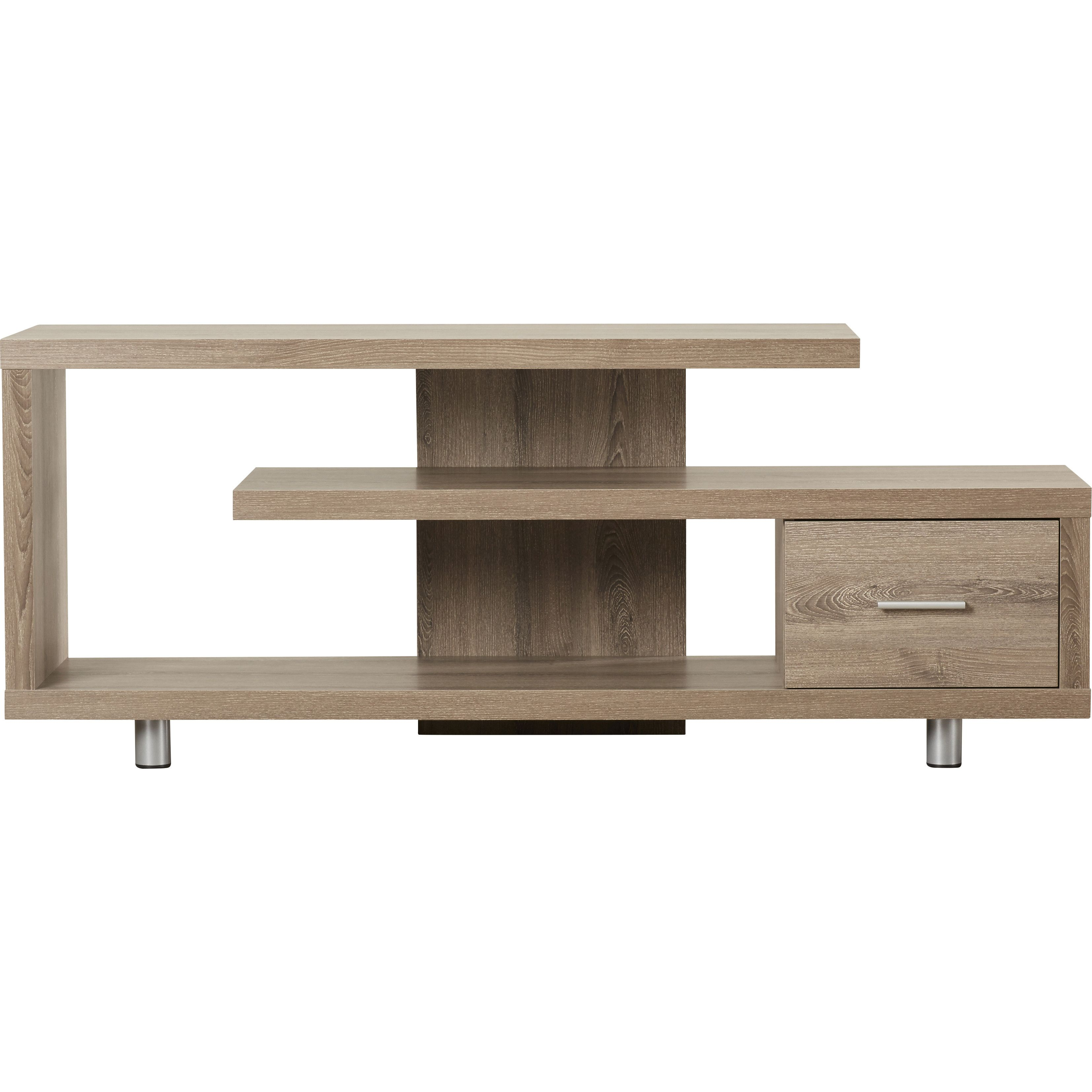 Wesolowski Tv Stand For Tvs Up To 65 Tv Furniture Tv Stand