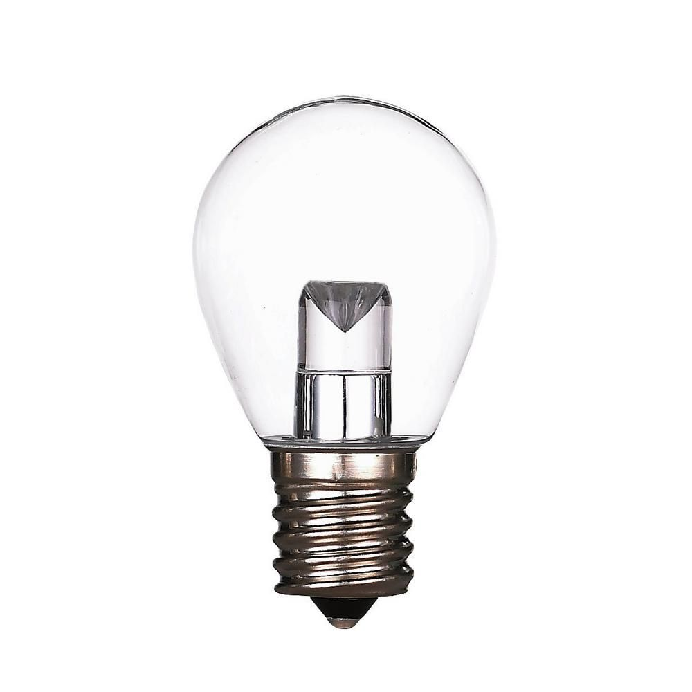 75w equivalent soft white s11 led dimmable light bulb dimmable 75w equivalent soft white s11 led dimmable light bulb arubaitofo Image collections