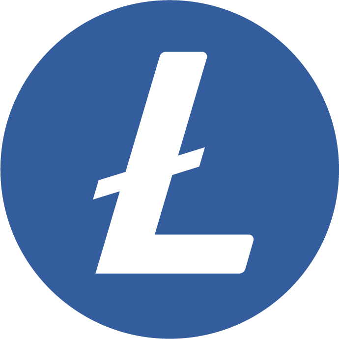Hello Crypto Enthusiasts Make A Donation To The Litecoin Ltc Mass Adoption Campaign And Participate In An Exclusive Drawing By The Mamaecrypto Channel Compe