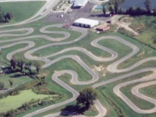 shepherdsville world 39 s longest go kart track cool roadside attractions pinterest go kart. Black Bedroom Furniture Sets. Home Design Ideas