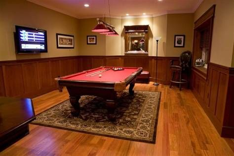 Husker Man Cave Ideas : Husker sports man cave the caves
