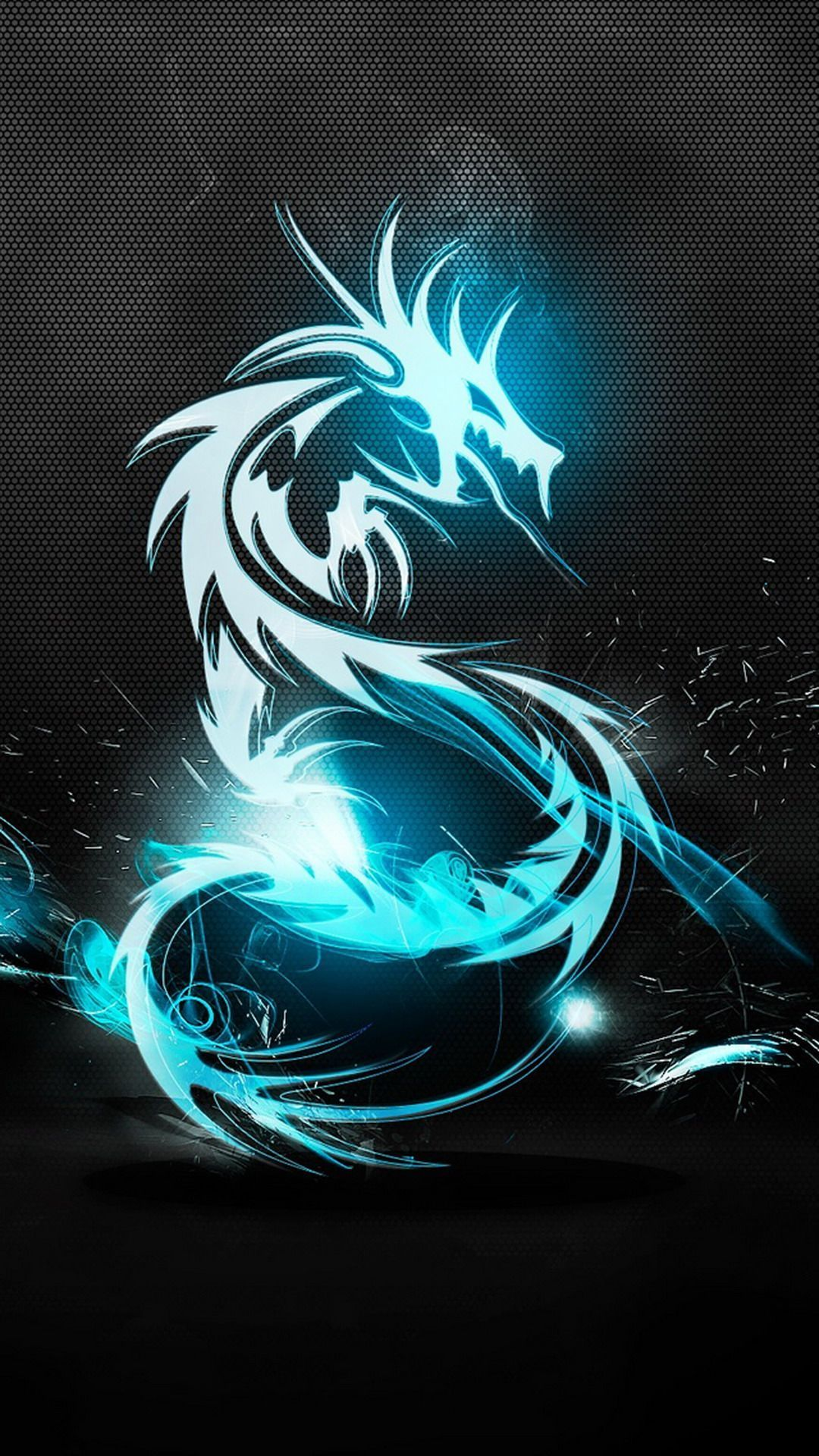 Cool Phone Wallpapers Top Free Cool Phone Backgrounds Wallpaperaccess In 2020 Cool Wallpapers For Phones Dragon Pictures Cool Desktop Backgrounds