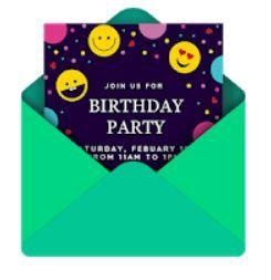 Invitation Card Maker App For Andriod Invitation Card