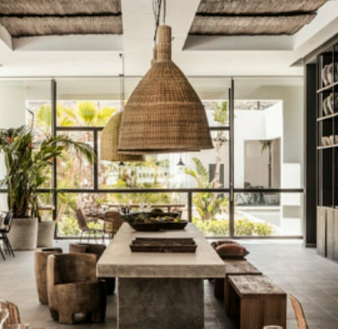 Pin By Hannah Campbell On Humble Abode African Interior Design