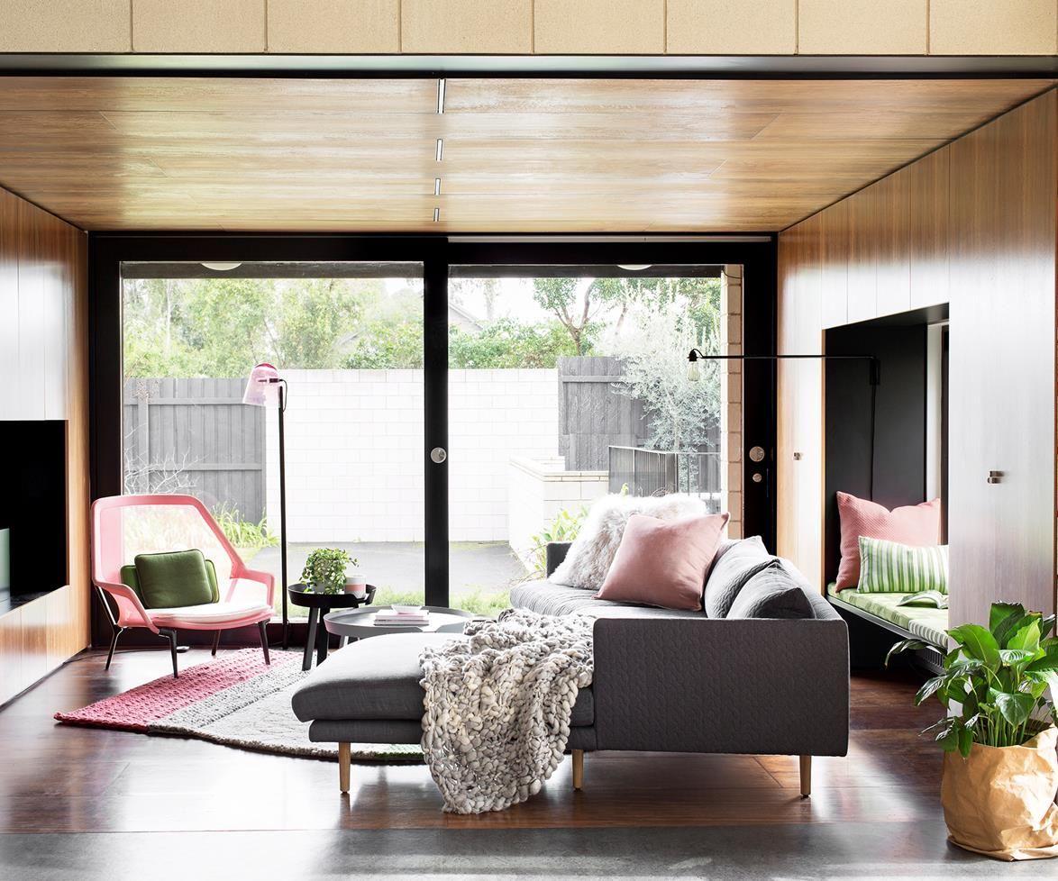 6 Living Room Layout & Design Tips | Room layout design ...