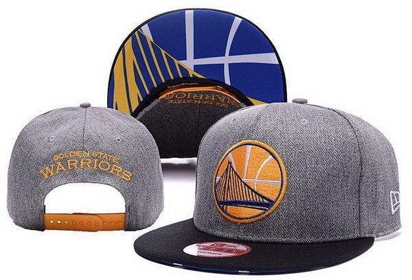 NBA Snapbacks 430