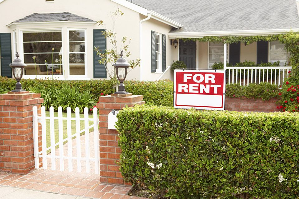 WHY INVEST IN AN OUT OF STATE RENTAL PROPERTY? - rental property analysis spreadsheet 2