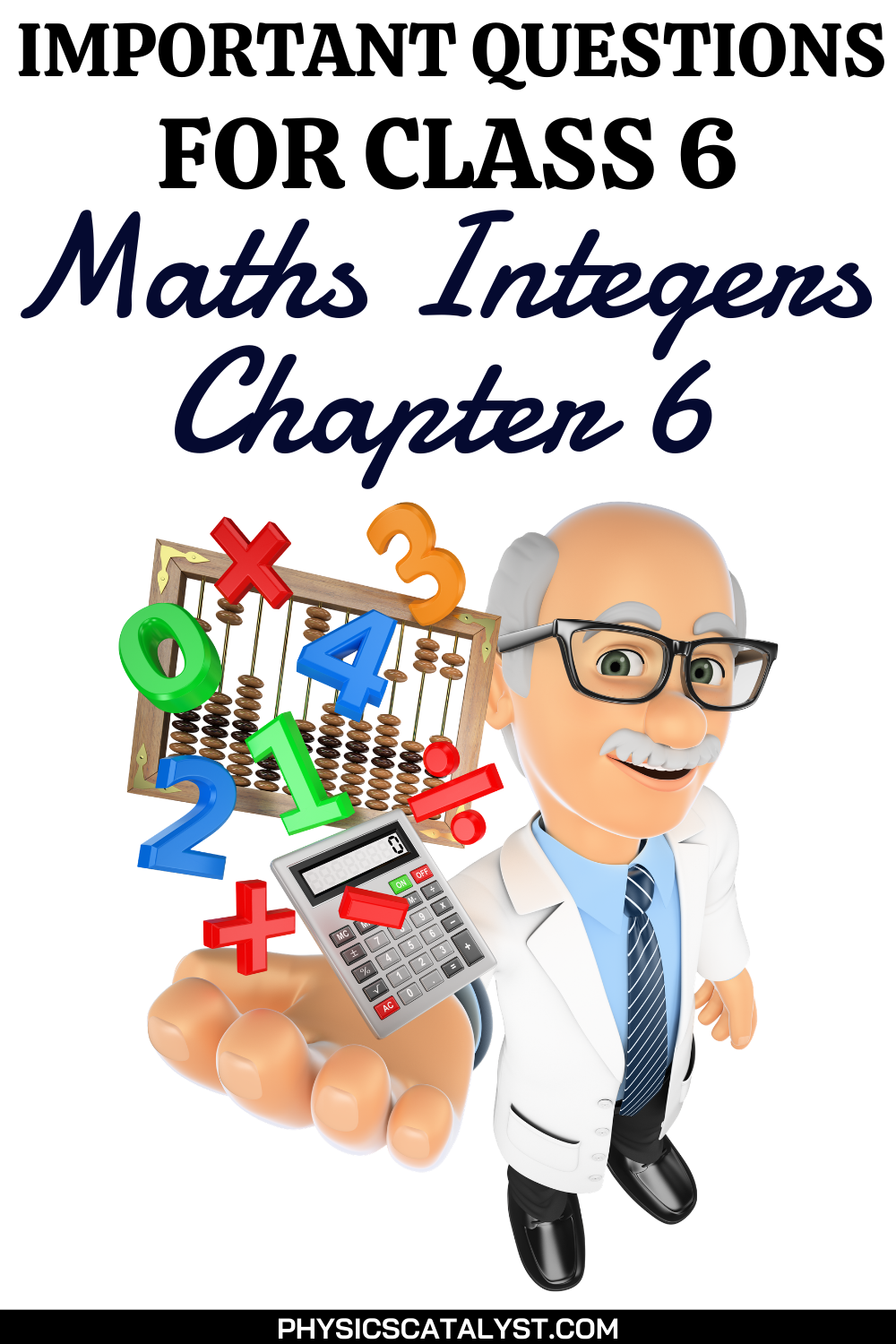Integers worksheet for class 6 in 2020 Math integers