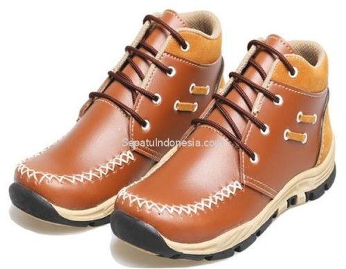 Sepatu Anak Bsm 17 461 Adalah Sepatu Anak Yang Bagus Model
