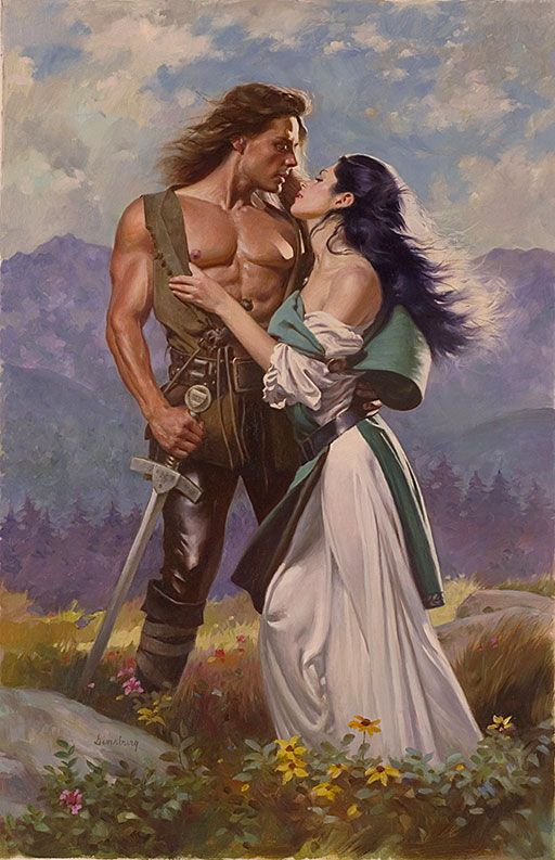 Romance Book Cover ~ Romance novel cover no words pixshark images