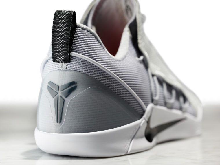 Nike Kobe AD NXT | Sneakers Addict™