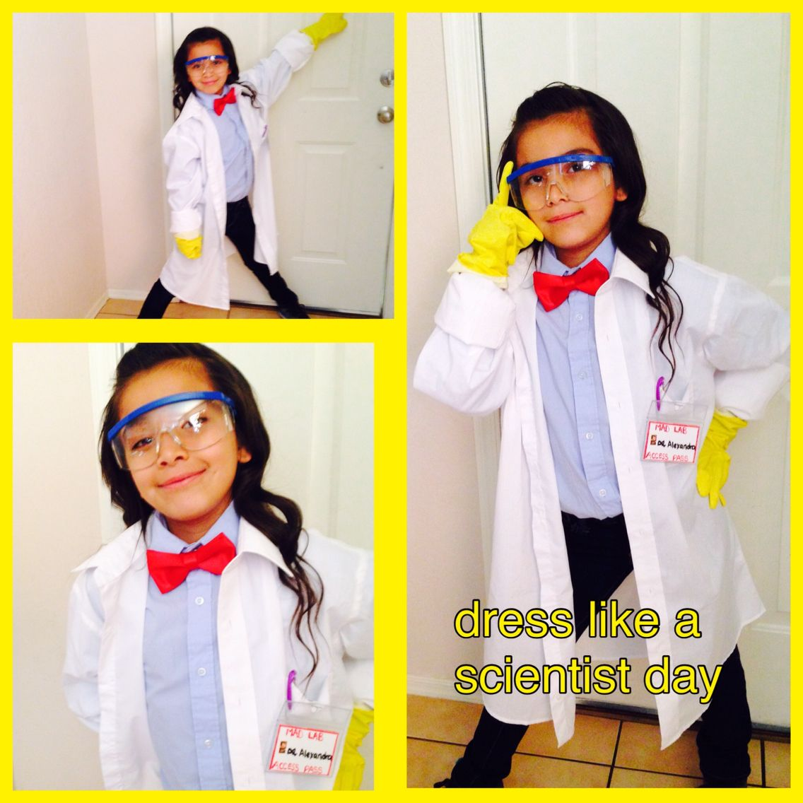 """Image result for scientist day"""""""