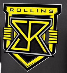 seth rollins logo wwe seth rollins pinterest wwe seth