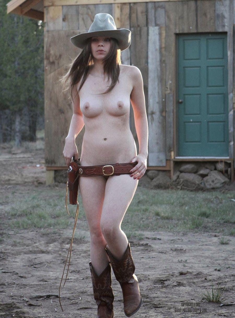 a nnett err otoole nude
