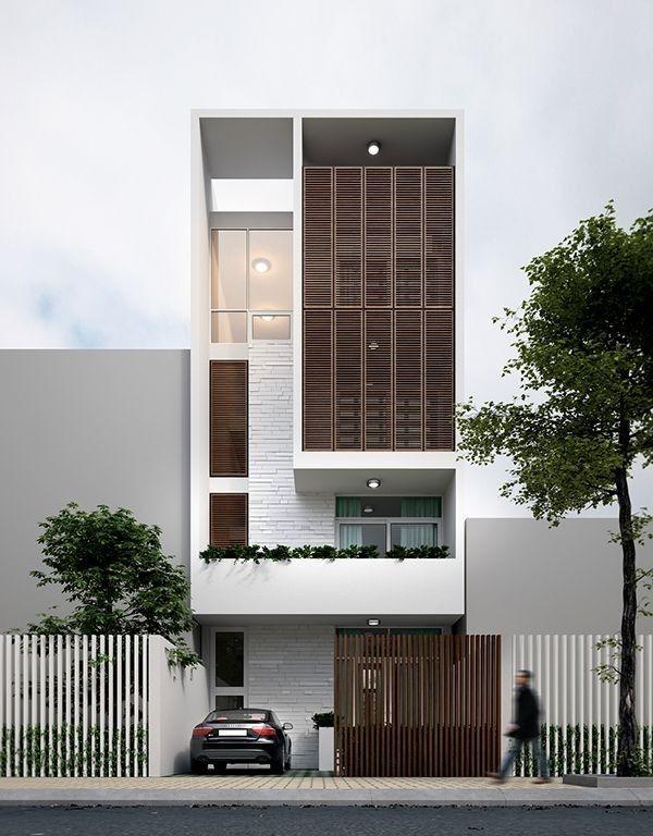 Case Moderne Idee Ispirazioni Progetti Casa Design
