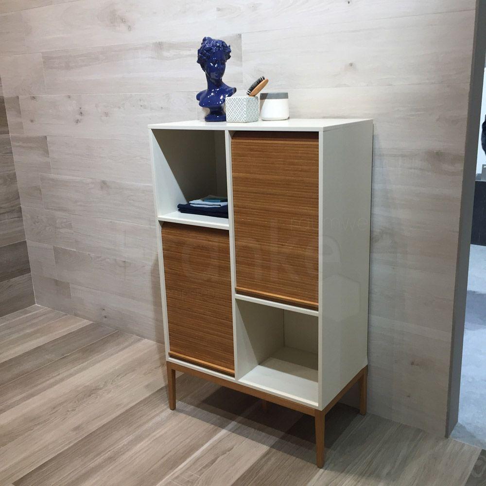 trendige holzfliesen von marazzi so nat rlich wie nie zuvor holzoptik holzlook holzfliesen. Black Bedroom Furniture Sets. Home Design Ideas
