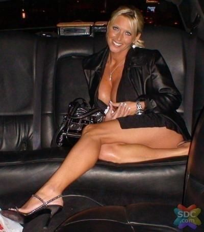 single women over 50 in highland mills Online dating in highland mills for free  here than all paid dating sites combined over 1,500,000 daters login  61 single man seeking women.