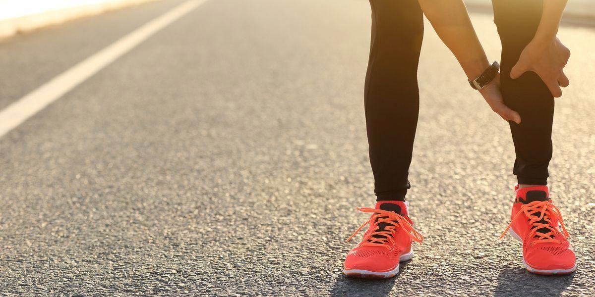 shin splints exerciseforshinsplintprevention Shin