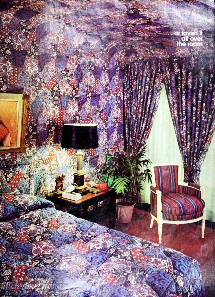 Home Decor Retro Uk Homedecorretro 70s Home Decor Home Decor Retro Home Decor
