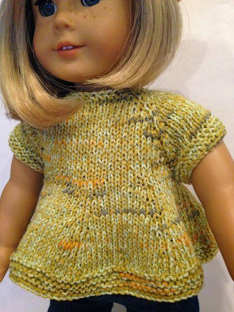 Knitionary: Sugarfoot, free pattern   Knitting - AG   Pinterest ...