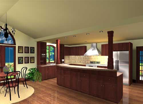 Online Home Design 3D Überprüfen Sie mehr unter http://mobeldeko ...