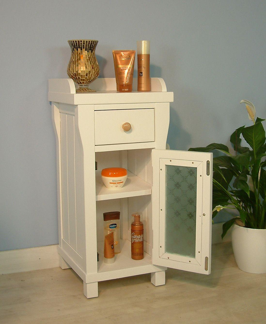 Image Gallery Website bathroom floor cabinet ideas