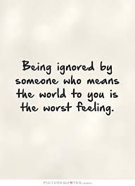 quotes about not being appreciated - Google Search | Being ...
