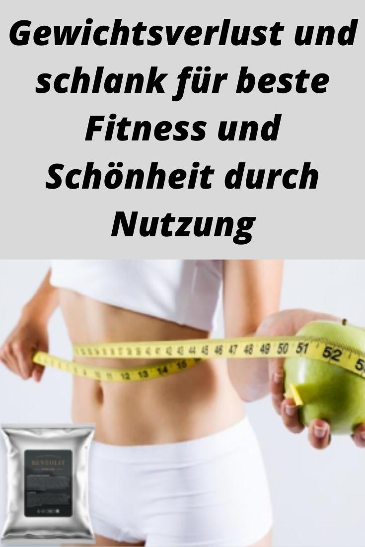 Diabetische Gewichtsverlust Diät