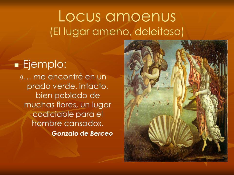 Locus significato latino dating