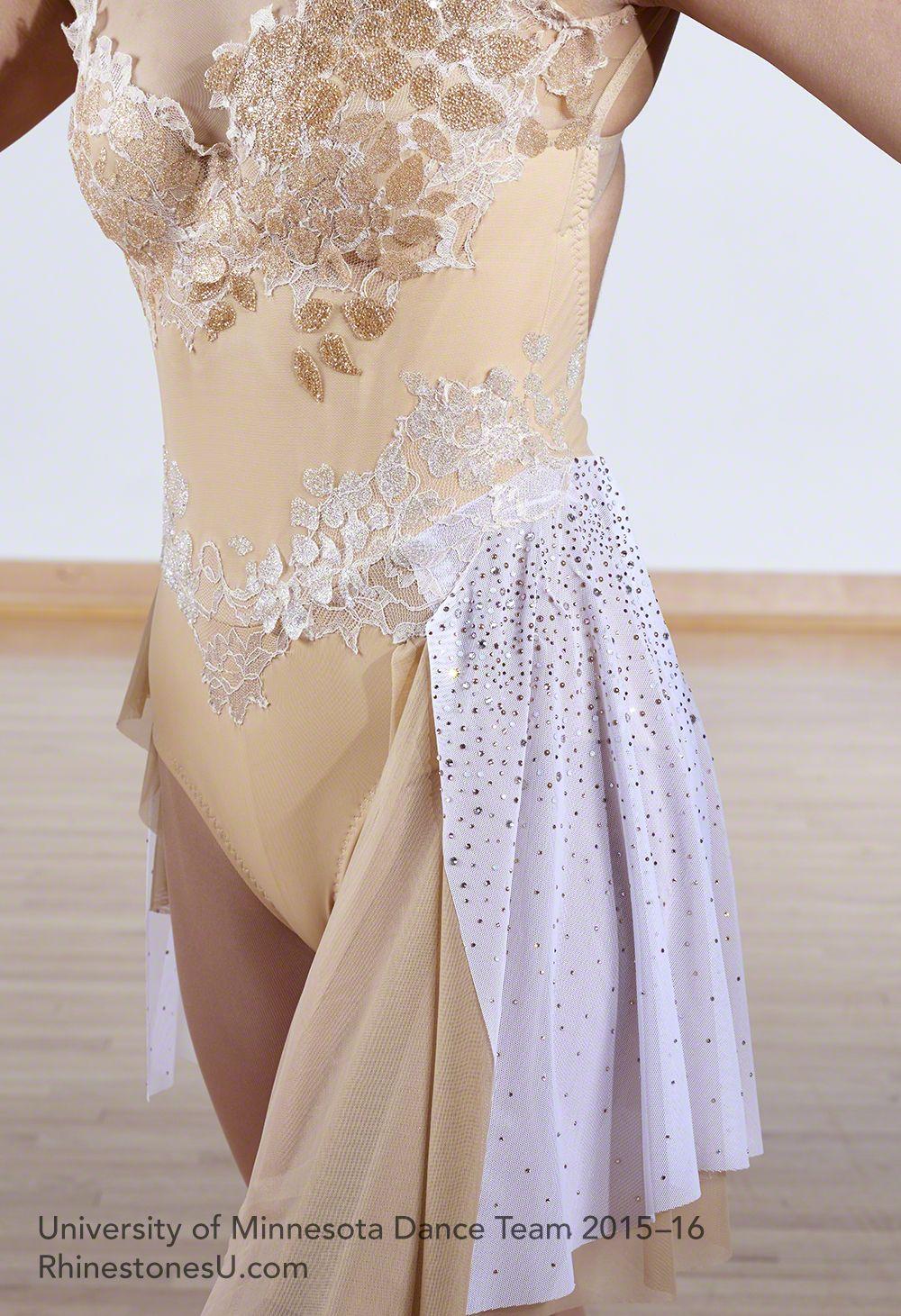 d83ca422e Pin by Tricia Copelin on Dance Costumes in 2019   Contemporary dance ...