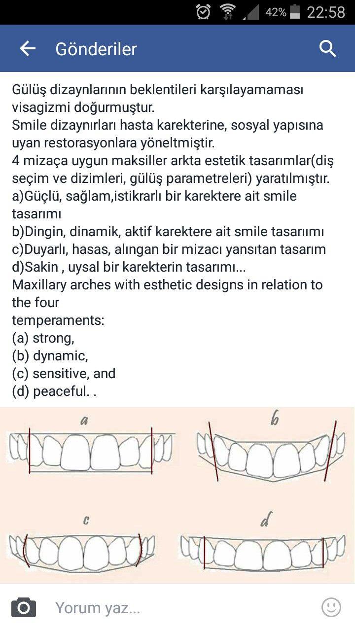 Pin de Ivan Navia en dental | Pinterest | Dental, Laboratorio dental ...
