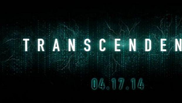 Transcendence: due trailer del thriller sci-fi con Johnny Depp