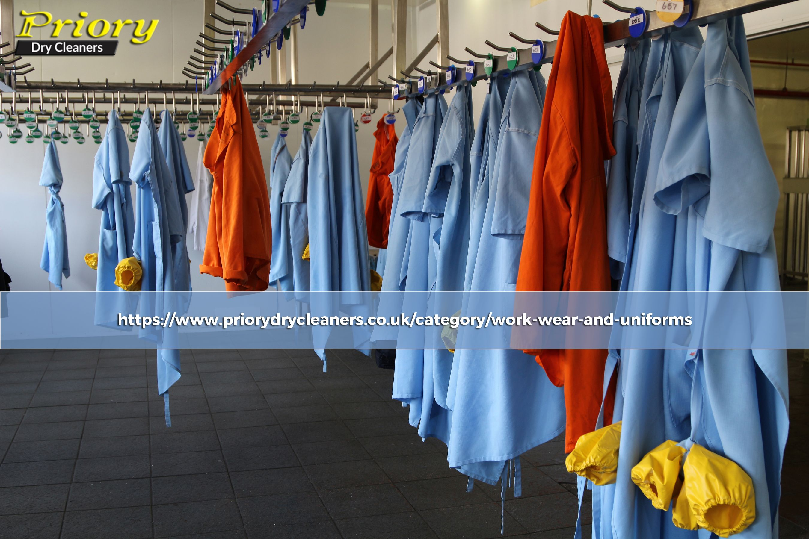 Pin by Tip Top Dry Cleaners&Laundry on Dry Cleaning & Laundry | Tip ...