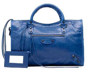 88e4ac459 Cartera Balenciaga | Complementos/moda | Taschen