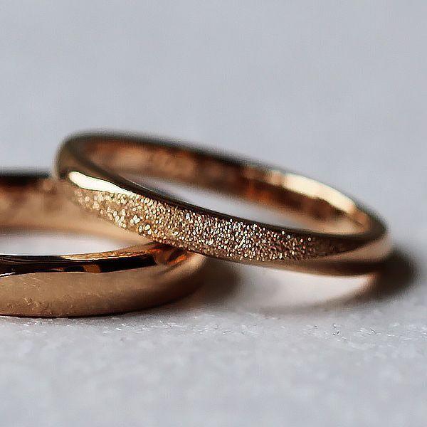 Inhalt anzeigen? Open ring id = 1621 – hochzeit – Ringe