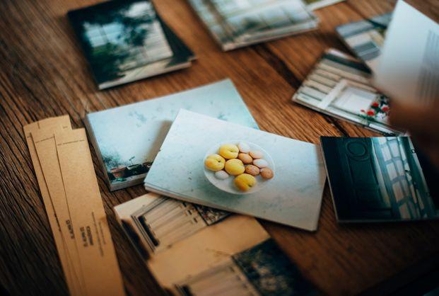 Entrevistamos a Mónica Bedmar, fotógrafa y directora de arte que ha trabajado paraKinfolkyOysho. Sensible, auténtica y creativa. Gente Slowkind!