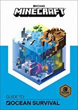 Epub Free Minecraft Guide To Ocean Survival Pdf Download Free