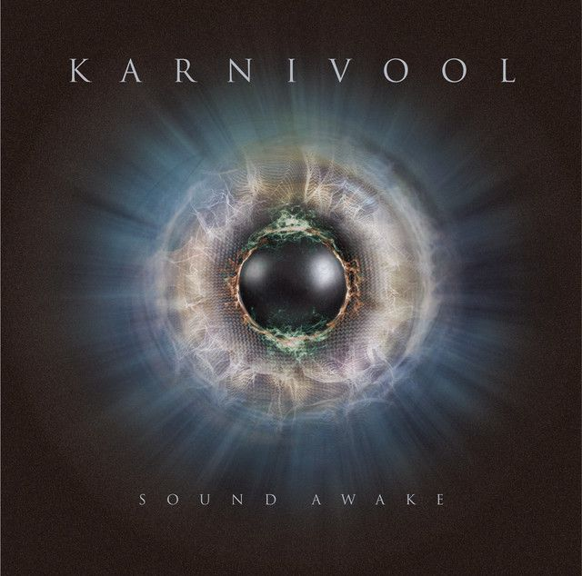 "Karnivool, ""Simple Boy"" 
