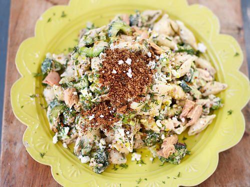 jamie oliver supermat recept