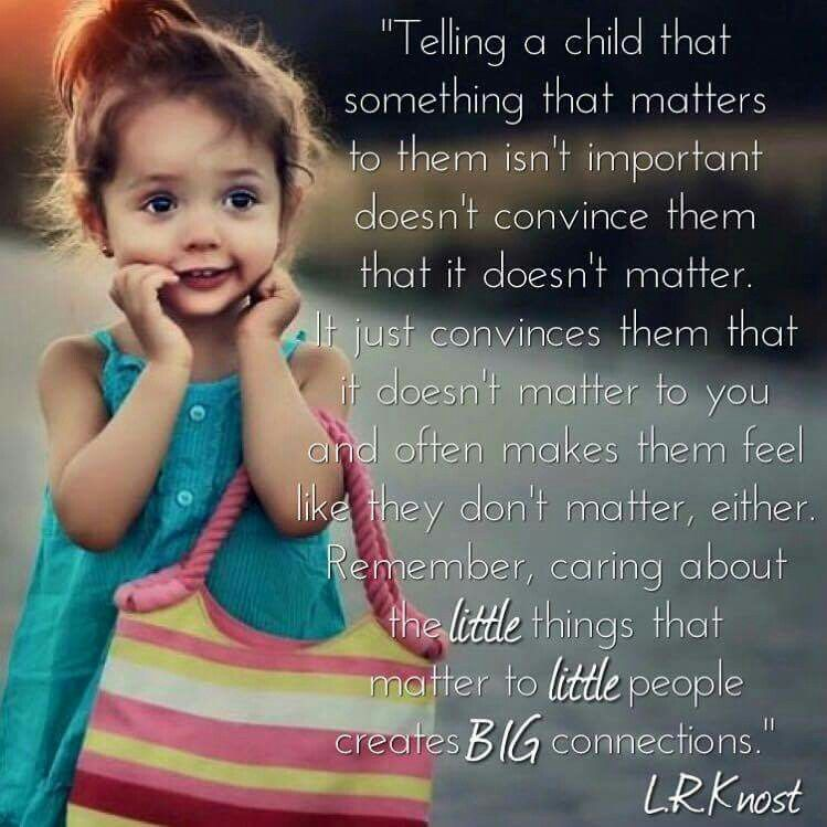 what makes a little person